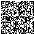 QR code with Anta Inc contacts