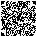 QR code with Tucker Hollow Boat Dock contacts