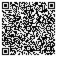 QR code with Phillips Drywall contacts