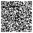 QR code with Florida Isles Escorts contacts