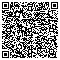 QR code with Rhino Linings Of Bay County contacts