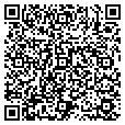QR code with Window Guy contacts