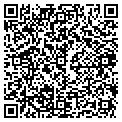 QR code with Price Ron Tree Service contacts