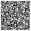QR code with Naval Arospc Medicine RES Lab contacts