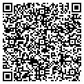 QR code with Americosta Stucco contacts