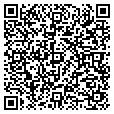 QR code with Systems Design contacts