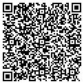 QR code with Can Creations Inc contacts