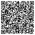 QR code with M C Rugs & Linens contacts