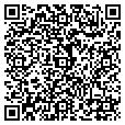 QR code with Site Storage contacts