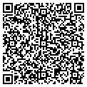 QR code with Cape Coral Referral Service contacts