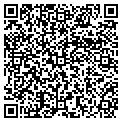 QR code with Westminster Towers contacts