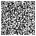 QR code with Dependency Law Group contacts