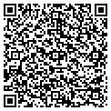 QR code with Absolute Environmental Services contacts