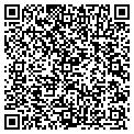 QR code with J Allen Carney contacts