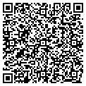 QR code with Australian Clear contacts