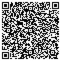 QR code with Cynthia Kays World of Gifts contacts