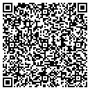 QR code with Matrix Employee Leasing Inc contacts