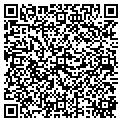 QR code with Long Lake Enterprise Inc contacts