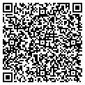QR code with Comm Sense Communications contacts