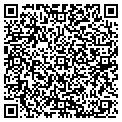 QR code with Causey Sales Inc contacts