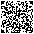 QR code with Formulaone contacts