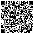 QR code with Little Fishes Preschool contacts