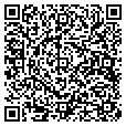 QR code with Bill Schweizer contacts