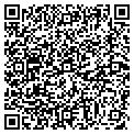 QR code with Tastie Treats contacts