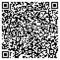 QR code with James Linick Associates Inc contacts