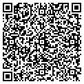 QR code with Gold Key Classic Cars Inc contacts