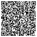 QR code with Delta Trust & Bank contacts