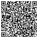 QR code with Sultan Medical Center contacts