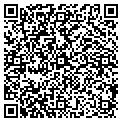 QR code with Cailis Mechanical Corp contacts