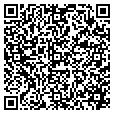 QR code with Start Medical Inc contacts