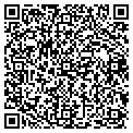 QR code with Frank Taylor Insurance contacts