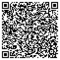 QR code with Whitfield Health Consortium contacts