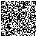QR code with University Club Apartments contacts