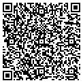 QR code with Cafe Sanctuary contacts