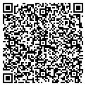 QR code with BRAD'S Concrete & Masonry contacts
