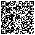 QR code with Ryburn Motor Co contacts