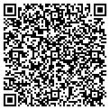QR code with Melvin Pressure Cleaning contacts