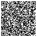 QR code with Altura Tours Inc contacts