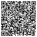 QR code with Cad-Logic Systems contacts