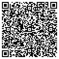 QR code with Digital Hifi Inc contacts