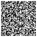 QR code with Brandt Realty Investment Corp contacts