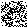 QR code with Fibre Tech Cleaning contacts