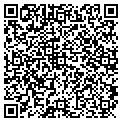 QR code with Malfitano & Campbell PA contacts