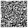 QR code with Universal Yoga Inc contacts