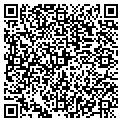 QR code with Losten High School contacts