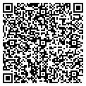 QR code with Lamartin Acres Inc contacts